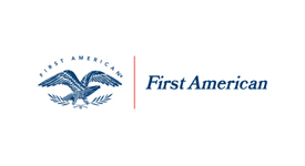 CSM First American Logo Revised Scroll